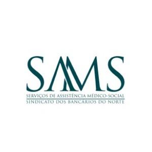 sams norte - Grupo CEMERT
